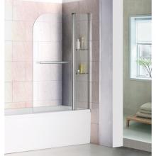 Шторка для ванной RGW Screens SC-08 100