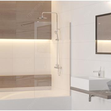 Шторка для ванной RGW Screens SC-51 80