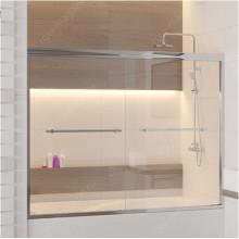 Шторка для ванной RGW SC-60 150