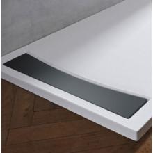 Крышка слива для поддонов Surface 90-120 см E62620-VS