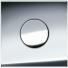 Клавиша смыва Geberit Sigma 01 116.011.21.5, цвет хром глянец, для писсуаров
