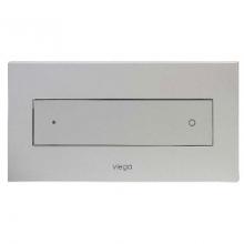 Клавиша смыва Viega Visign 597276 for Style 12 матовый хром