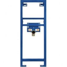 Инсталяция для раковины Cersanit Link IN-UM-LINK