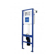 Инсталляция для унитаза Cersanit Vector IN-MZ-VECTOR