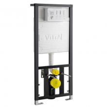 Инсталляция для подвесного унитаза Vitra 742-5800-01