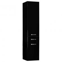 Шкаф-колонна Акватон Америна 1A135203AM950