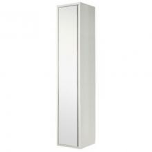 Шкаф-колонна Акватон Римини 1A134603RN010