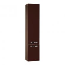Шкаф-колонна Акватон Ария подвесной 1A124403AA430