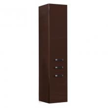 Шкаф-колонна Акватон Америна 1A135203AM430