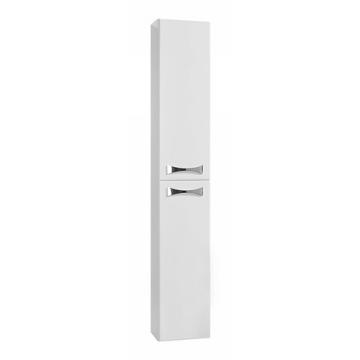Шкаф-колонна Акватон Диор 1A110803DR010