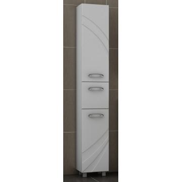 Шкаф-колонна Vigo Mirella П11