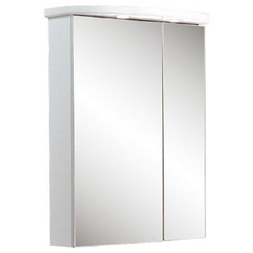 Зеркальный шкаф Акватон Норма 65 1A002102NO010