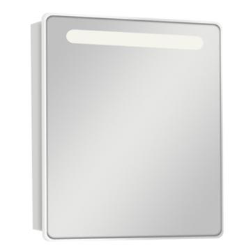 Зеркальный шкаф Акватон Америна 1A135302AM01L