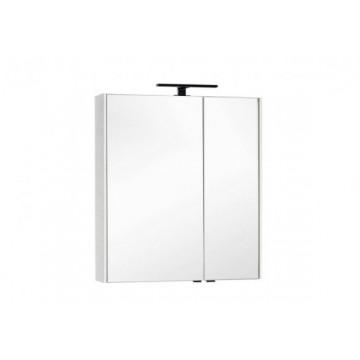 Зеркало-шкаф Aquanet Тулон 75 183392