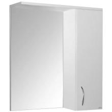 Зеркальный шкаф Cersanit Erica NEW 60LS-ERN60