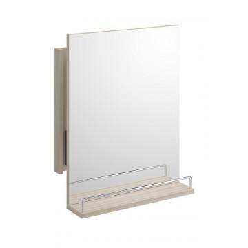 Зеркало Cersanit Smart 50 ясень LS-SMA-sm