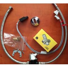 Комплект инфракрасной электроники Sanela SLP 17A