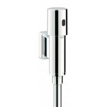 Смывное устройство для писсуара GROHE Tectron 37421000 (1 режим смыва), хром