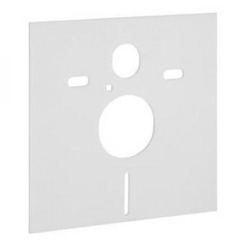 Комплект шумоизоляции Geberit Duofix 156.050.00.1