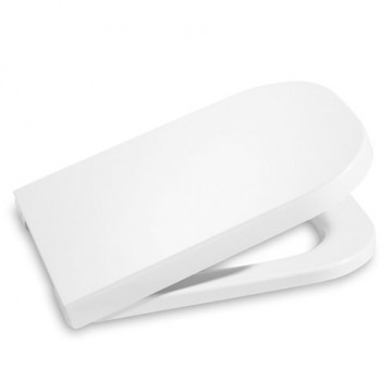 Крышка-сиденье Roca Gap 801732004 Микролифт(Softclose)