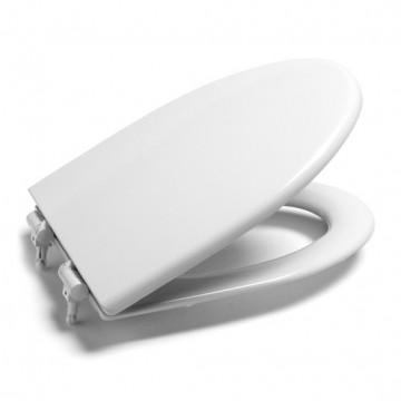 Крышка-сиденье Roca America 801492004 микролифт