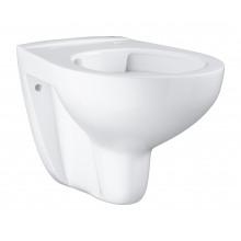Подвесной унитаз GROHE Bau Ceramic 39427000