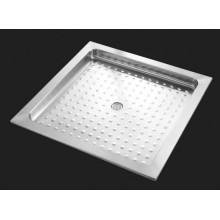 Душевой поддон ССК-05/900-125
