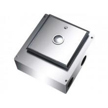 Встроенный смывной кран ССК-09/8408