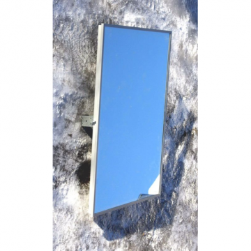 Зеркало поворотное Инва 50x70