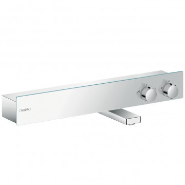 Термостат для ванны Hansgrohe ShowerTablet 13109000
