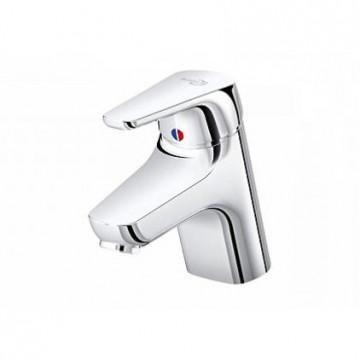 Смеситель для раковины Ideal Standard Cerasprint 2012 B9560АА