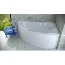 Акриловая ванна BESCO Ada 160 P WAA-160-NP
