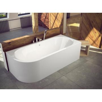 Акриловая ванна BESCO Avita 150 P WAV-150-NP