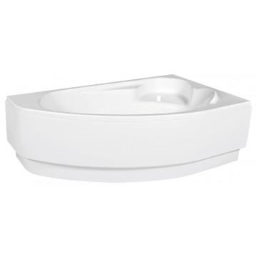 Акриловая ванна Cersanit KALIOPE 170 WA-KALIOPE*170-R