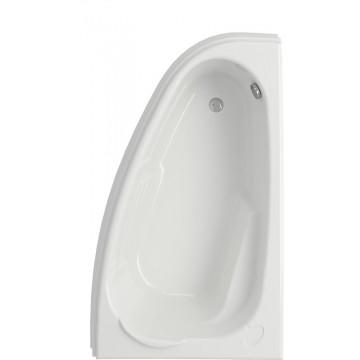 Акриловая ванна Cersanit Joanna 150 WA-JOANNA*150-R