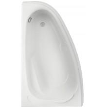 Акриловая ванна Cersanit Joanna 160 WA-JOANNA*160-L
