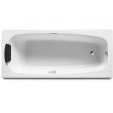 Акриловая ванна Roca Sureste N 150x70 ZRU9302778