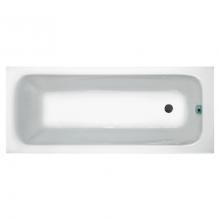 Акриловая ванна Roca Line 170x70 ZRU9302924