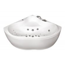 Акриловая ванна Triton Медея