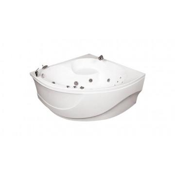 Акриловая ванна Triton Эрика