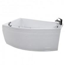Акриловая ванна Тритон Бэлла R