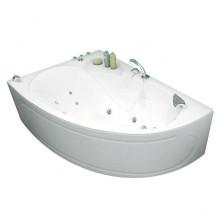 Акриловая ванна Triton Изабель R