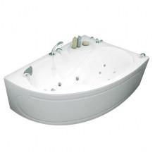 Акриловая ванна Triton Изабель L