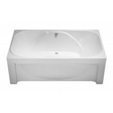 Акриловая ванна Triton Атлант
