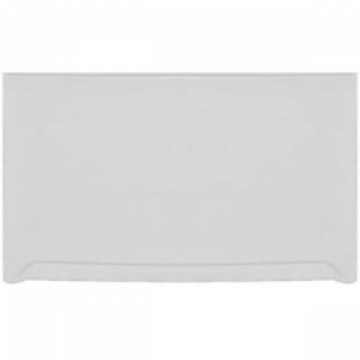 Боковой экран для ванны VitrA Luna 70 51630001000