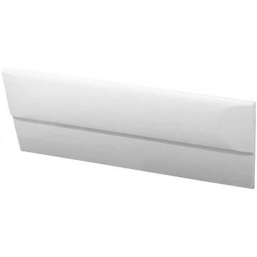 Фронтальный экран для ванны VitrA Neon 160 51490001000