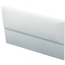 Боковой экран для ванны VitrA Neon 70 51630001000