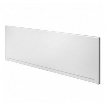 Фронтальный экран для ванны VitrA Luna 170 51480001000