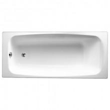 Чугунная ванна Jacob Delafon Diapason 170x75 E2937-00