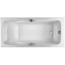 Чугунная ванна Jacob Delafon Repos 170x80 E2915-00